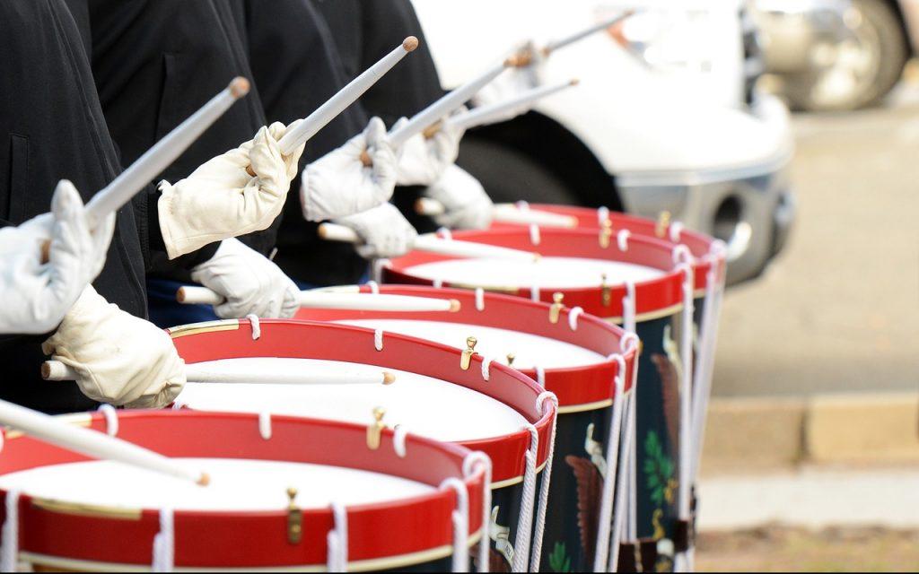 drummers-642540_1280-1024x640-1.jpg